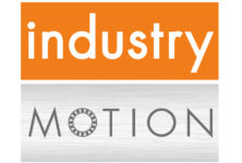 industry motion