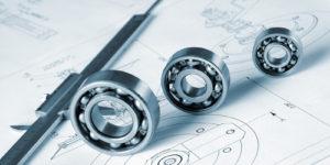 Βιομηχανικές Εφαρμογές