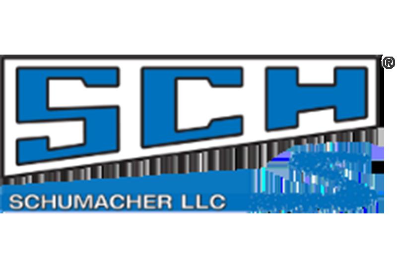 SCH logo