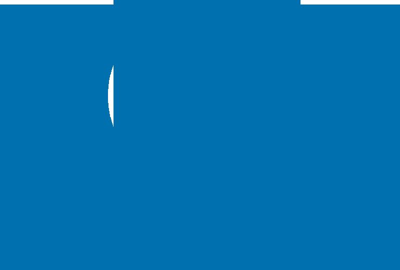 ZKL logo