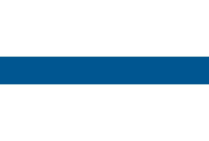 busatis logo
